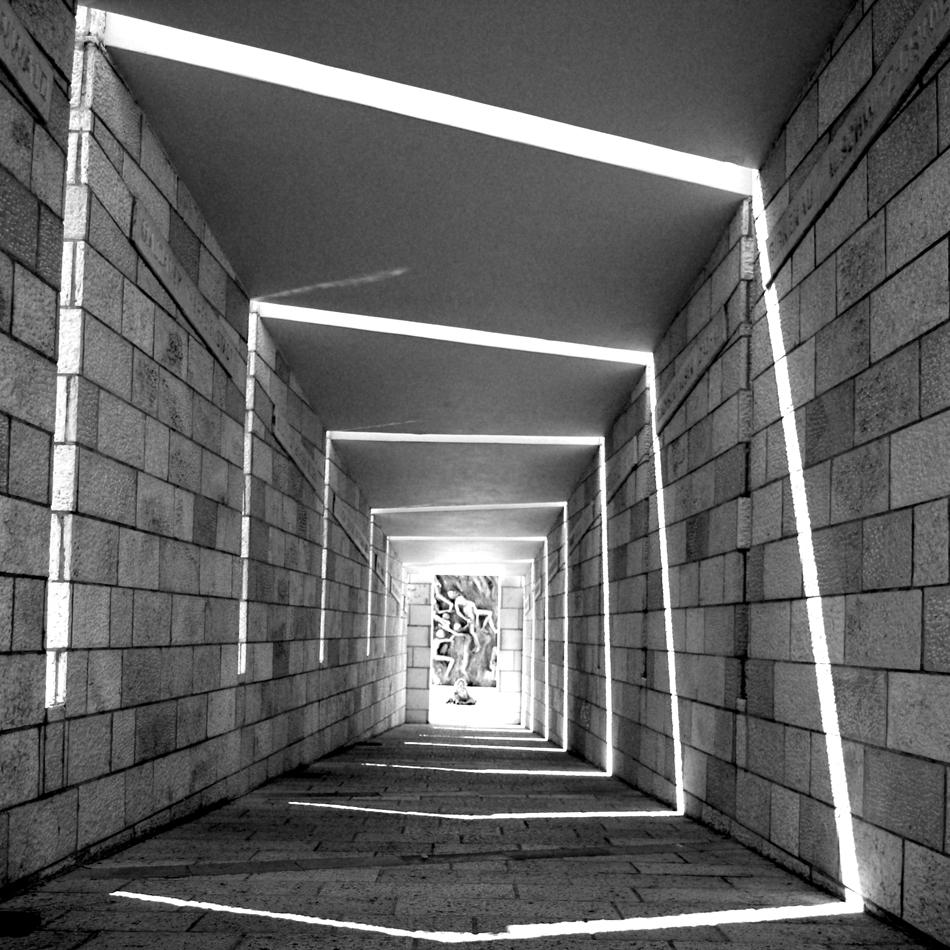 Photographies lo c jourdan photographe d 39 architecture for Photo d architecture